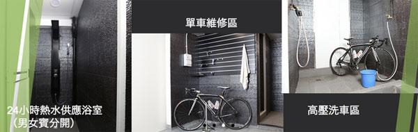 bike_facilities