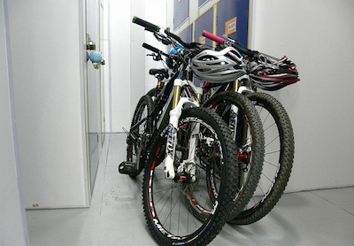 bike_storage