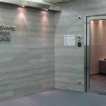 香港儲物室:沙田(捷和)分店, 新倉優惠